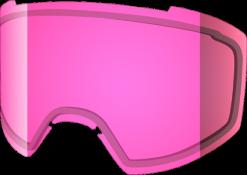 Simplify Spare Lens Ruby