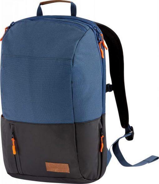 Lange Laptop Backpack