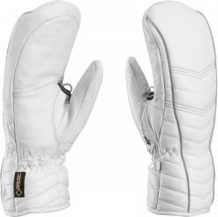Leki Cortina S GTX Ladies Mitten