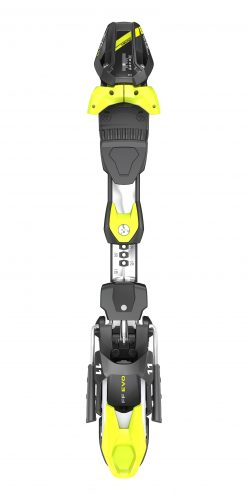 HEAD Freeflex EVO 11