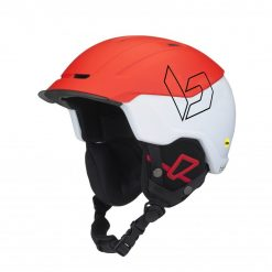 Recreational Ski Helmets & Goggles
