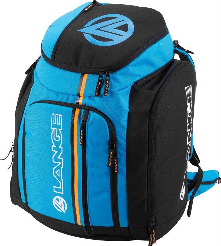 Lange Racer Bag - Ski Racing Supplies fb6e1a5913beb