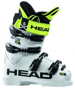 Head Raptor 90 RS 2020