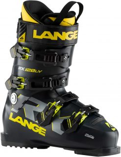 Recreational Ski Boots