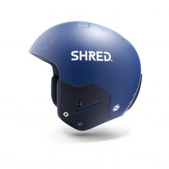 SHRED Basher Navy