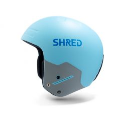 SHRED Basher Frozen