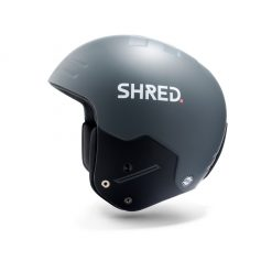 SHRED Basher Ultimate Grey