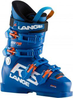 Lange RS 70 S.C. 2020