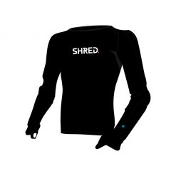 Shred Ski Race Protective Jacket Mini