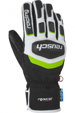 Reusch Race Training R-Tex XT
