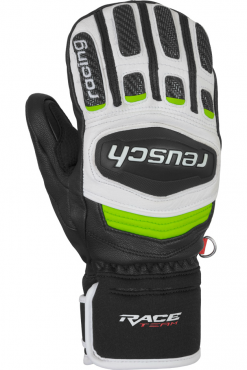Reusch Race-Tec 18 GS Junior Mitten