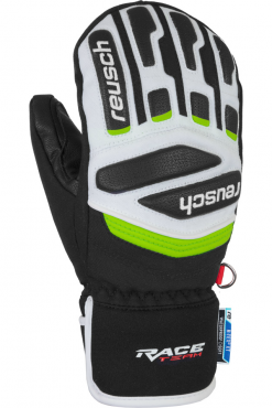 Reusch Prime Race R-Tex XT Junior Mitten