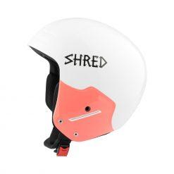 SHRED Basher NoShock Wipeout
