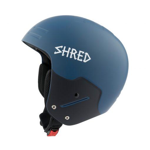 SHRED Basher NoShock Grab