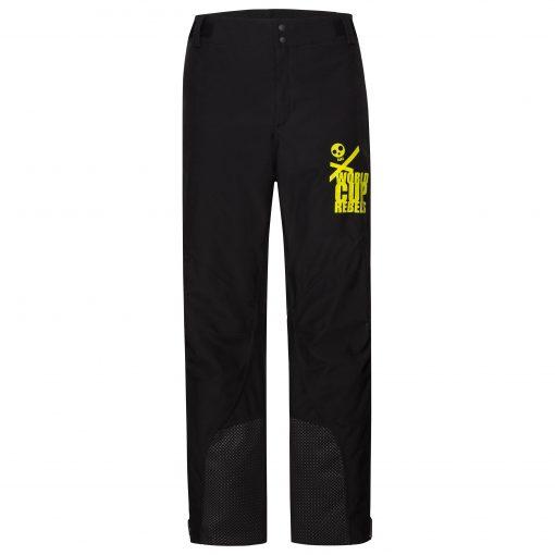 HEAD Race ZIP Pants M