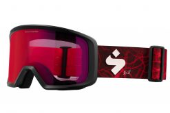 Sweet Protection Firewall Aksel Lund Svindal Edition Goggle - RIG Bixbite