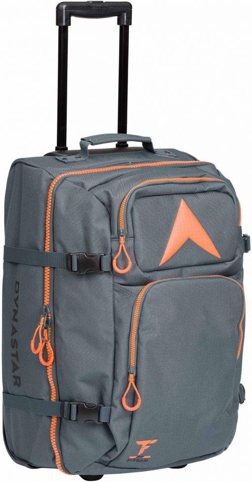 Dynastar Speed Cabin Bag 2020