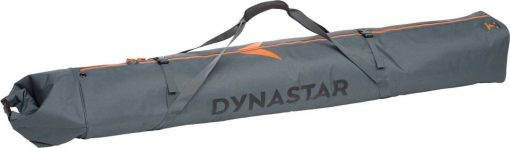 Dynastar Speed Ext 2pair Padded 160-210 2020