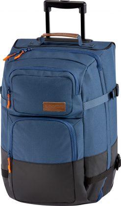 Lange Cabin Bag 2020