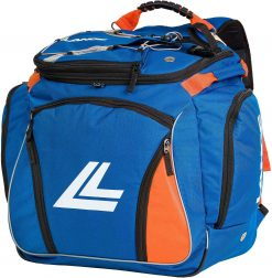 Lange Heated Boot/Back Pack 2020
