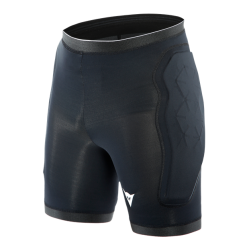 Dainese Scarabeo Flex Shorts - Kid