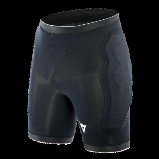 Dainese Scarabeo Flex Shorts - Kid