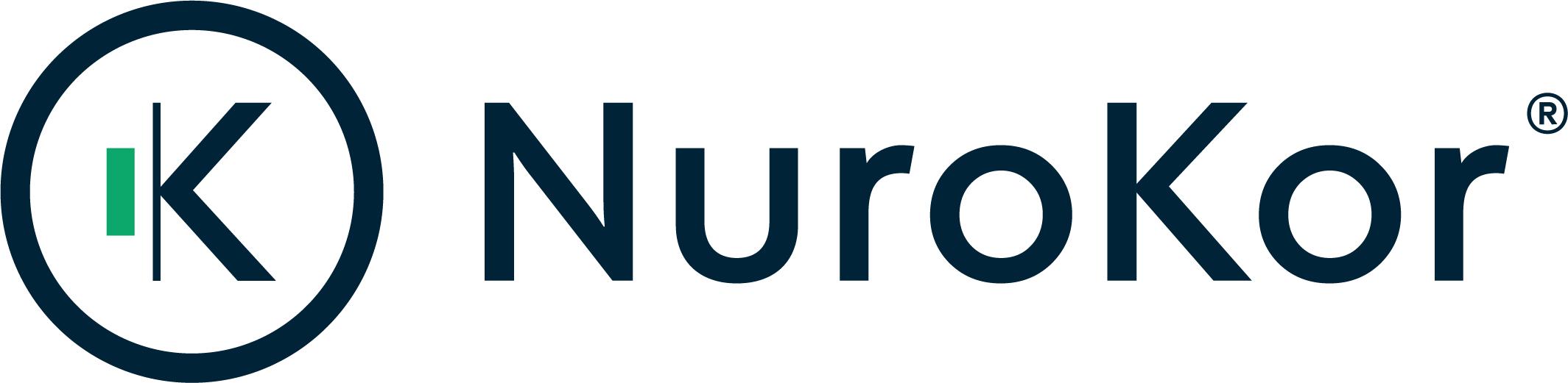NuroKor