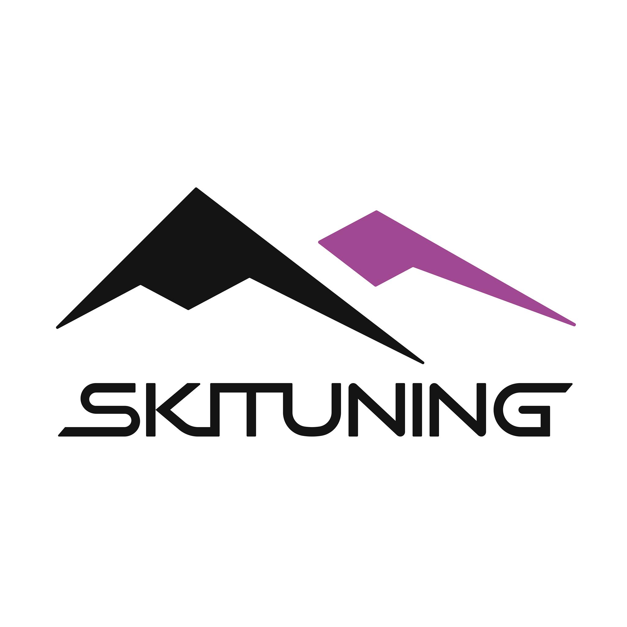 SkiTuning