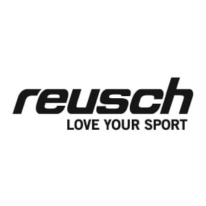 Reusch