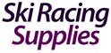 Ski Racing Supplies Logo